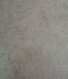 Client's Family Room Flooring