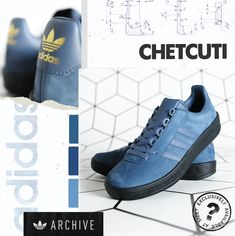 2f7d1b807 86 Best Adidas images in 2016 | Loafers & slip ons, Shoes sneakers ...