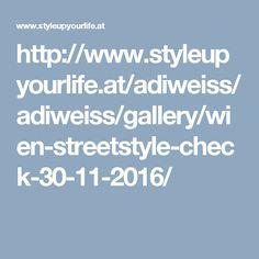 http://www.styleupyourlife.at/adiweiss/adiweiss/gallery/wien-streetstyle-check-30-11-2016/