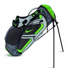 Nike Golf Performance Carry (Dark Grey) by Nike. $129.00. Save 46%!