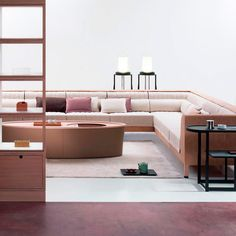 http://www.chiwinglo.it/cn/inaugural-collection-2012/sofas-and-armchairs/kalo-sofa-system