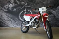 HONDA CRF 250 X FOR ONLY R 932 P/M OR CASH FOR R 36,000 FOR MORE INFO GO TO www.teamcit.co.za OR CALL 0123428571