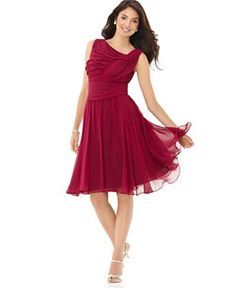 Love Dresses!