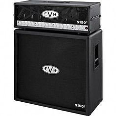6247fdbdf01 this EVH 5150 III halfstack amp wouid be a good pairing with a newly  modified nashville telecaster