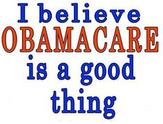 VOTE THE DO NOTHING GOP OUT! My husband who had cancer will now be able to get AFFORDABLE health care :)