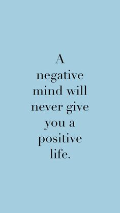 Motivacional Quotes, Blue Quotes, Mood Quotes, Happy Quotes, Qoutes, Quotes About Blue, Words Of Motivation, Motivation For Life, Quotes Home