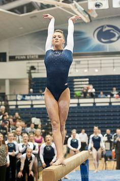 Pennsylvania State University, Gymnastics Pictures, Programming, Ballet Skirt, College, Usa, Search, Women, Tutu