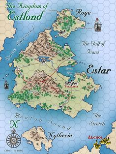 2403 Best Rpg Maps Images In 2019 Fantasy Map Rpg