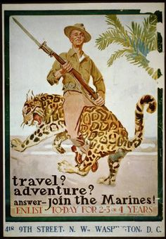 advertising, travel, travel posters, war, military, vintage, vintage posters, retro prints, classic posters, free download, graphic design, ...