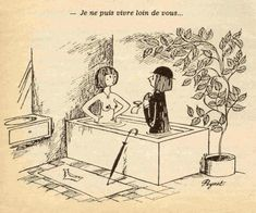 Ectac - Dessins : les amoureux de Peynet - Site officiel - - Ectac - (ectac.over-blog.com) -