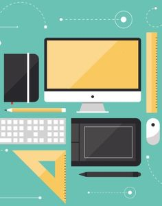 Why Every Media Website Design Looks the Same