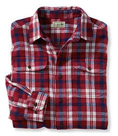 "Bean--Free Customer Satisfaction among Online Apparel Retailers""by J.Power and Associate Casual Shirts For Men, Men Casual, Mens Flannel, Flannel Shirts, J Crew Men, Poplin, What To Wear, Girly, Plaid"