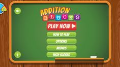 Before Money, Giving Kids Fast Math Easy Games For Kids, Kid Games, Live Action, Giving, Articles, Entertaining, Money, Math, Silver