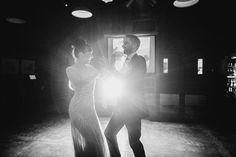 Wedding Photographer | Jonas Peterson | Australia |