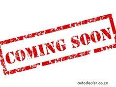 Price And Specification of TATA INDIGO 1.4 Ini For Sale http://ift.tt/2BqVbKt