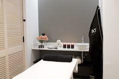 Servicio de estética pasionbeauty #profesionalesbo #BOpeluqueria #peluqueria #hairstyle #peluqueriabarcelona #peluqueriabcn #salondepeluqueria