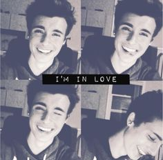 Im so in love with him my cuddly teddy bear babe I can't wait til England either! I LOVE YOUUUU IM HYPERRR! ~ Cait