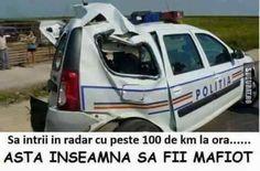 Sa dai in radar la propriu ! English Memes, Silly Things, Romania, Funny Memes, Smile, Humor, Cars, Comics, Pictures