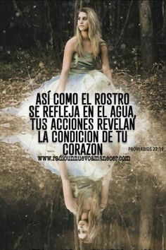hippie life 727612883535791080 - Source by rakelmorenoluis Spanish Inspirational Quotes, Spanish Quotes, Romantic Quotes, Love Quotes, I Love You Images, Respect Quotes, General Quotes, Christian Videos, Motivational Phrases