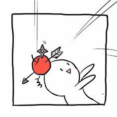 Cute Cartoon Images, Cute Couple Cartoon, Cute Cartoon Wallpapers, Best Friends Cartoon, Friend Cartoon, Walpapers Cute, Cute Love Gif, Cute Couple Wallpaper, Wallpaper Iphone Cute