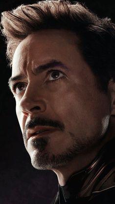 Marvel Films, Marvel Heroes, Marvel Characters, Marvel Avengers, Tony Stark Wallpaper, Iron Man Wallpaper, Iron Man Fan Art, Robert Jr, Robert Downey Jr.