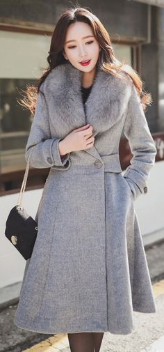 0d801cfe6 260 best coats images on Pinterest in 2019