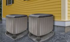 How to Increase the Longevity of Your Philadelphia Heating Unit  Depending on the type of central heating unit you have in your Philadelphia home, there are a number of things that can be done in order to increase the durability of that system.
