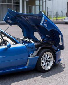 🔵 Mazdaspeed Roadster C-Spec / Photo by: ✔ Mx5 Parts, Thing 1, Mazda Miata, Performance Parts, Hot Cars, Corvette, Dream Cars, Sporty, Car Stuff