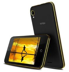 Intex Aqua Y2 Power with a 2,900mAh battery listed on official site for Rs 4,490 Check more at http://www.wikinewsindia.com/tech-news/91mobile/intex-aqua-y2-power-with-a-2900mah-battery-listed-on-official-site-for-rs-4490/
