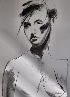 Lindsey No 2 Charcoal on Paper Art Artist Painting Oil paintings Acrylic paintings Abstract paintings Figure drawing Life drawing Portrait Portraiture Oil Acrylic Figurative Women Female Fashion Erotic Beauty Spirit Model Captivate Mystic Light Shadow Love Beauty Glamour Figure Spiritual Mime Mother Princess Magic Mystery Moody Haunting Vulnerable Honest Eyes Trance Mesmerize Pensive Caricature