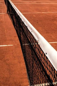 Tennis Gear, Lawn Tennis, Tennis Clubs, Tennis Pictures, Crazy About You, Sports Games, Coaching, Architecture, Training
