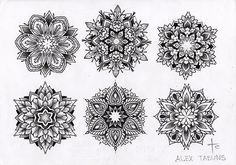 drawing art star wars picture tattoo idk ok drawings stippling ...