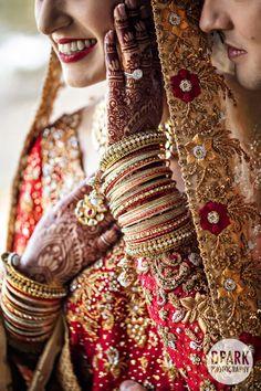 Incredible details in this Wedding Henna  #weddingphotography #weddingphotoideas #realweddings #lacostaweddings #omnilacostaweddings #luxuryweddings #carlsbadweddings #sandiegoweddings #destinationweddings #southerncaliforniaweddings #carlsbadweddingvenue #southerncaliforniaweddingvenue #beautifulweddingvenue #luxuryweddingvenue
