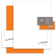Komunity paper system