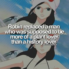 Kind of an upgrade if you ask me. One Peice Anime, One Piece Theories, Luffy X Nami, Anime Stories, The Pirate King, Office Memes, 0ne Piece, One Piece Pictures, Nico Robin