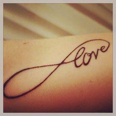 My new tatoo3