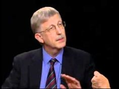 Francis Collins interview 1.flv