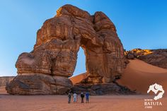 أجمل-الصور-السياحية-في-الجزائر---الصحراء-الكبرى