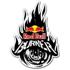 Top Red Bull Car Racing Bumper Stickers on AutosportsArt Red Bull F1, Red Bull Racing, Car Bumper Stickers, Car Decals, Fox Racing Logo, Four Wheelers, Garage Art, Cars And Motorcycles, Race Cars