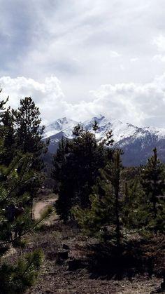 Summit County
