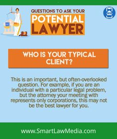 Attention: Divorce law practices. Helping law firms to fast track their office growth with The Attorney Client Engine™ Social Media Publishing For Law Firms#familylawyer #divorceattorney #attorneyclientengine #lawsocial #lawfirm #injurylawsocialmedia Family Law Attorney, Divorce Attorney, Divorce Lawyers, Attorney At Law, Good Lawyers, Questions To Ask, Social Media, Business, Offices