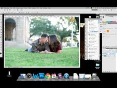 how to create an action in photoshop cs 5