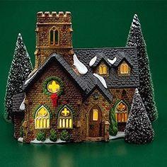 Dept 56 Dickens Village Lighted Knottinghill Church , http://www.amazon.com/dp/B0042YKAWI/ref=cm_sw_r_pi_dp_izk8rb0DRV46R