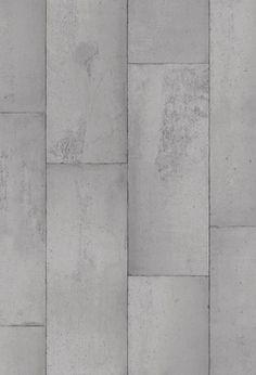 Piet Boon® wallpaper by NLXL | Piet Boon®