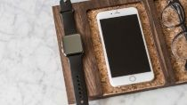 Apple Watch Costs $84 to Make | News & Opinion | PCMag.com