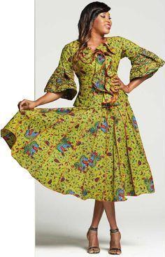 African American Fashion Blazer And Skirt African Print Dresses, African Fashion Dresses, African Dress, African Clothes, African Attire, African Wear, African Women, African Style, Workwear Fashion