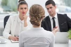 Hard interview questions can throw you. Use the excellent sample interview answers to 3 of the toughest interview questions you will face in your interview. Job Interview Answers, Job Interviews, Behavioral Interview, Elearning Industry, Public Speaking Tips, Employer Branding, The Motley Fool, Dream Job