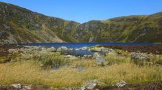 (photo by Anna Murray) Glen Clova, My Heritage, Outlander, Places Ive Been, Brave, Celtic, Scotland, Landscapes, Destinations