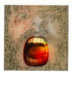 lucas samaras photo-transformation Plaster Sculpture, Sculptures, Lucas Samaras, Distortion Photography, George Segal, Surrealism, Lens, Artist, Artists