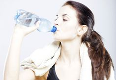 Heiss, heisser Hot Yoga! Was Sie wissen sollten, bevor Sie ins Schwitzen kommen